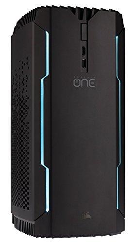 corsair-one-desktop-pc-black-intel-i7-7700-36-ghz-processor-16-gb-ram-1-tb-hdd-240gb-ssd-gtx-1070-wi