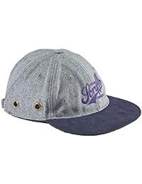 Scruffs Bump Cap - Grey