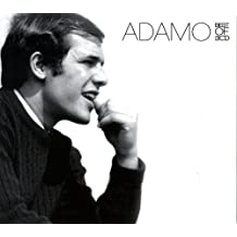 Best Of Salvatore Adamo (Coffret 3 CD)