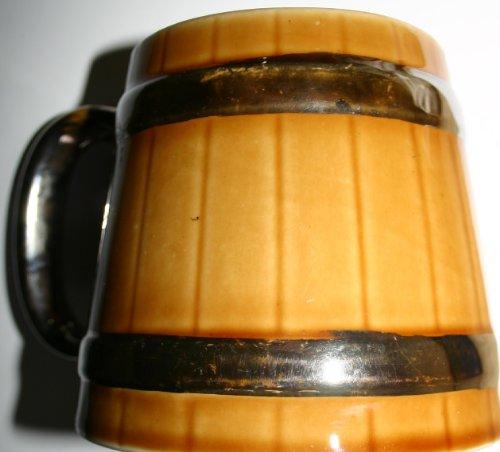 the-grand-tankard-of-wade-ireland-collector-rare-wade-pottery