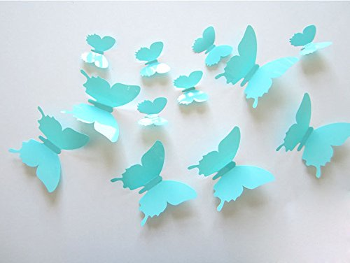 ufengker-12-pcs-3d-papillons-stickers-muraux-design-de-mode-bricolage-papillon-art-autocollants-arti