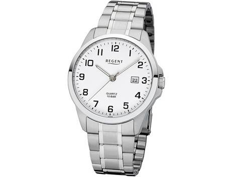 regent-watch-classic-mens-watch-with-date-f1009