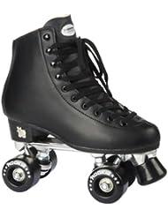Rookie Rollers quad / Rollers en ligne et rollers quad