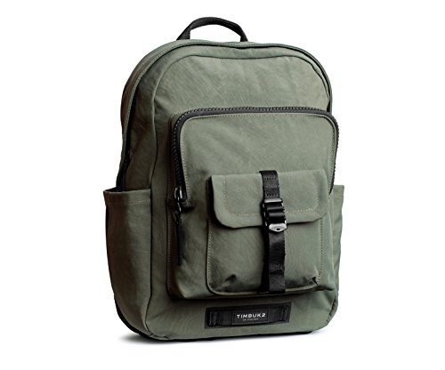 Timbuk2Lug Recruit Pack, OS, Trooper, One Size Trooper Zip