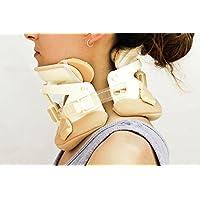 Traxx 2.0.Sistema de tracción y relajación muscular