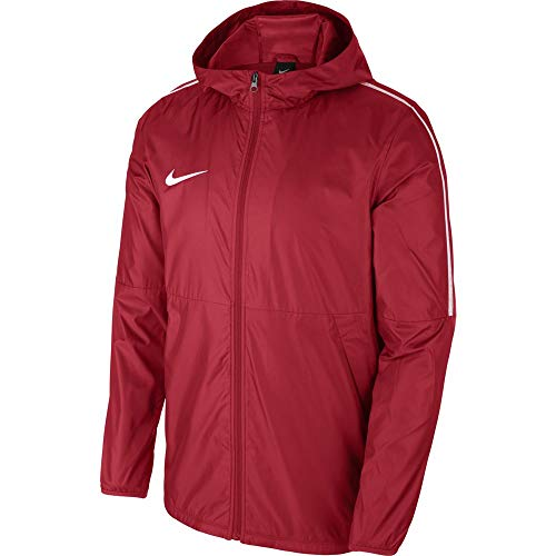 Nike Park18 Rain Jacket Children