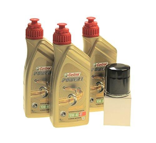 castrol-sae-10w-40-power-1-lubricante-de-motor-para-motocicletas-set-de-3-l-para-motor-de-4-tiempos-