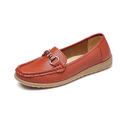 xtian-pantofole-donna-arancione-orange-40-eu250