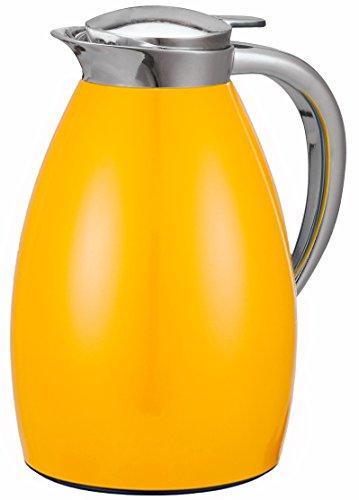 bally-ii-l-metal-chapado-en-cristal-recambio-botella-de-vacio-naranja