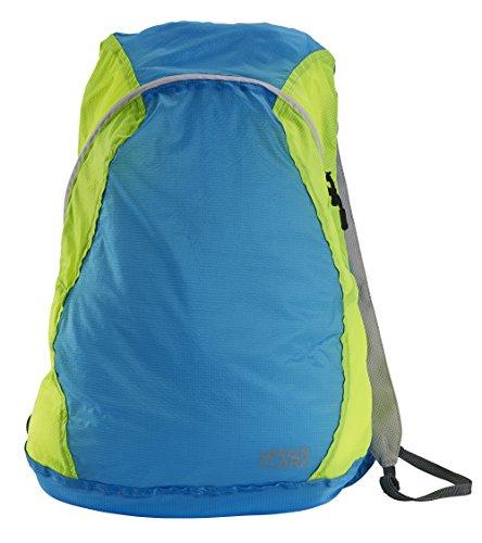 lewis-n-clark-electrolight-backpack-blue-neon-green-by-lewis-n-clark