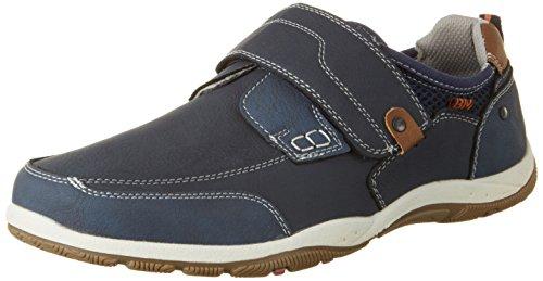 Bm Footwear 2717205, Sneakers Homme