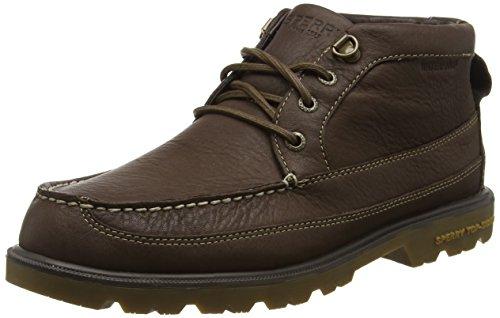 sperry-top-sider-a-o-lug-ii-wp-botas-chukka-para-hombre-marron-brown-455-eu