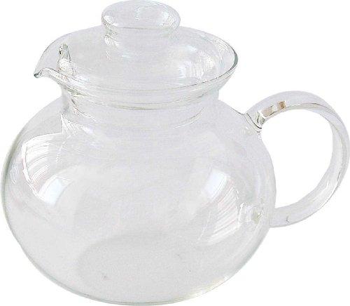 Bohemia Cristal 093/006/022 Eva - Jarra de cristal (1 litro)