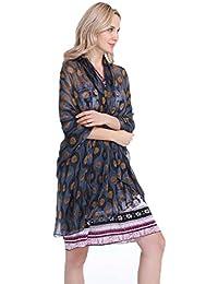 Amazon.es: Mujer: Ropa: Vestidos, Camisetas, tops y blusas, Lencería y ropa interior, Ropa de baño y mucho más