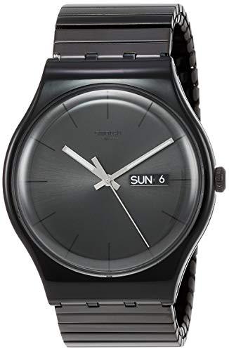 Swatch SUOB708B