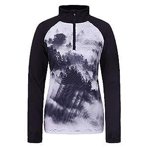 Icepeak Nora 1/2 Zip Shirt