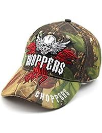 Baseball Cap Herren Baseballmütze Basecap