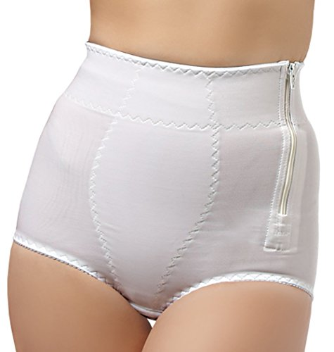 Medical Grade HIGH WAIST Postpartum Recovery Panties