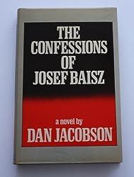 Confessions of Josef Baisz