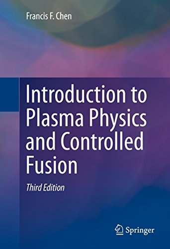 introduction-to-plasma-physics-and-controlled-fusion