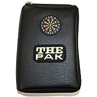 Bolsa de Dardos The PAK, Polipiel Negra, edición Especial