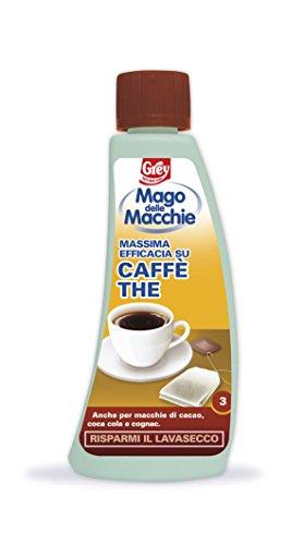 mago-delle-macchie-3caff-the-removedor-de-manchas-de-lavandera
