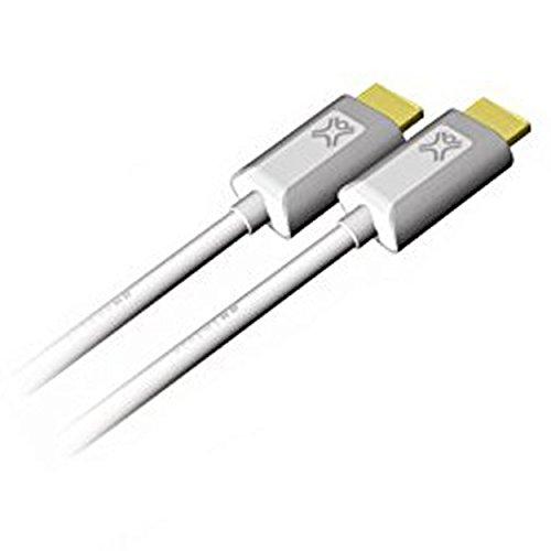 xtremehd-2-metre-66-pieds-hdmi-vers-cable-hdmi-high-speed-tv-3d-2160p-hd-4-k-ultra-hd-apple-tv-raspb