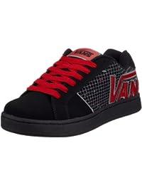 Vans Shoes - Vans Widow Shoes - Black