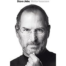 Steve Jobs: La bioegrafia (ACTUALITAT, Band 136091)