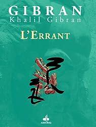 Errant (L') (The Wanderer)