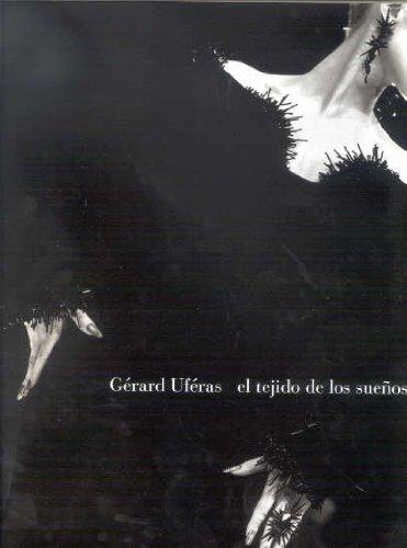 Descargar Libro El tejido de los sueños de Gerard Uferas