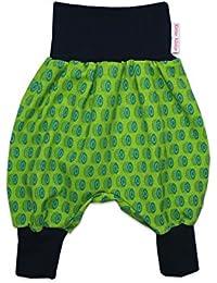 Unbekannt - Pantalon - Bébé (garçon) 0 à 24 mois multicolore Mehrfarbig