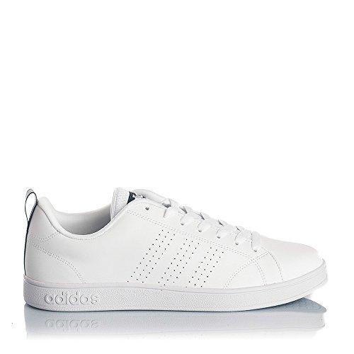 Adidas-Vs-Advantage-Cl-Zapatillas-para-Hombre