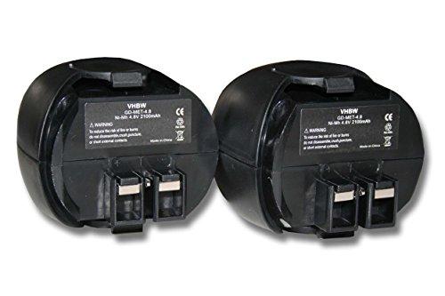 2-x-vhbw-ni-cd-batera-1300mah-48v-para-herramienta-elctrica-metabo-powergrip-627270-627271-627273-63