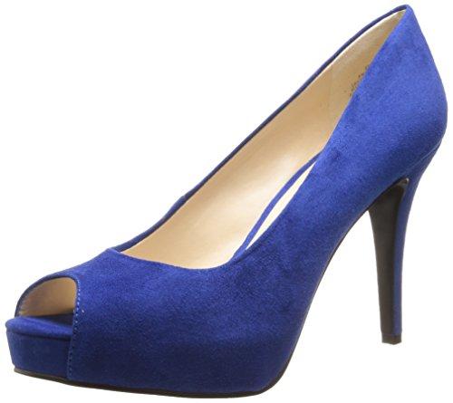 nine-west-camya-donna-us-65-blu-tacchi-alti