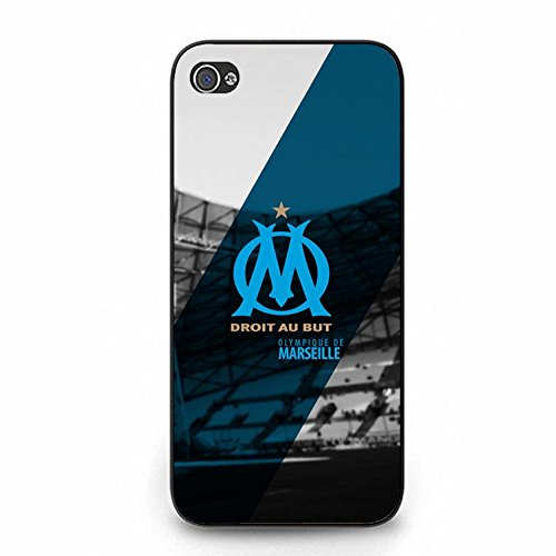 coque iphone 7 football om