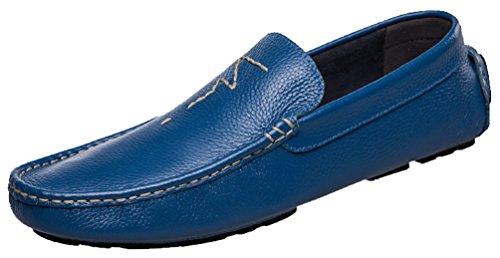 Salabobo Hombre Hombre Baja El Azul Baja Azul El Salabobo tWqcpW4xyn