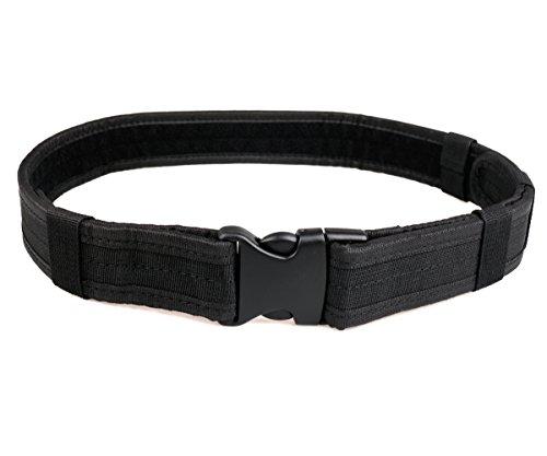 yizyif-ceinture-militaire-us-army-ceinture-de-scurit-tactique-rgable-airsoft-paintball-outdoor-noir