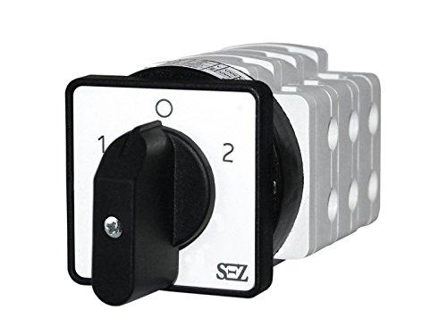 sez-nockenschalter-s40-jd-2203-c6-3p-40a-1-0-2-mit-griff