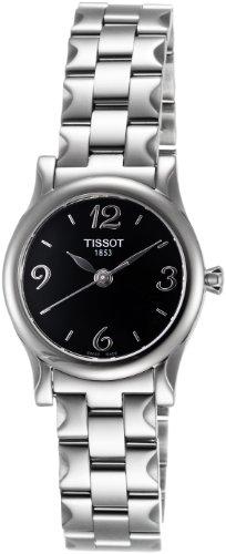 Tissot T0282101105700 - Orologio da donna