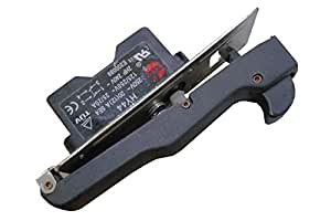 Interrupteur pour Hilti type TE60 TE72