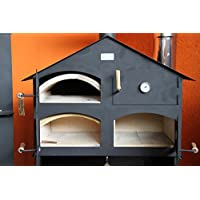 suchergebnis auf f r brotbackofen garten. Black Bedroom Furniture Sets. Home Design Ideas