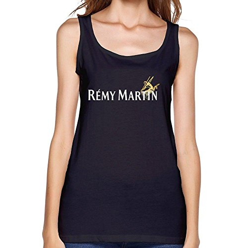 femmes-remy-martin-tank-top-t-shirt-xxx-large