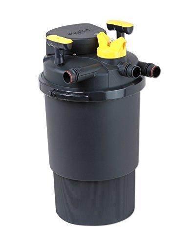 filtro-pressure-flo-uv-6000l