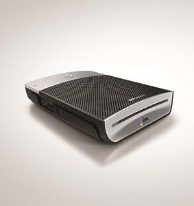 Polaroid GL10 Instant 3X4 Mobile Bluetooth Printer for Digital Cameras and Smart Phones
