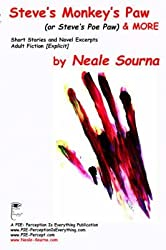 [(Steve's Monkey's Paw & More)] [By (author) Neale Sourna] published on (December, 2005)