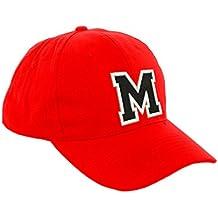 Gorra de béisbol infantil 428a1376e43