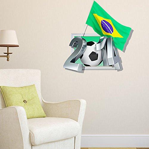 lfnrr-creative-rimovibile-wall-sticker-decor-arte-camera-da-letto-design-murale-77-stile