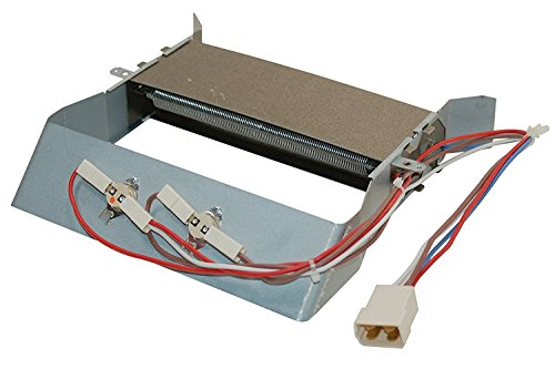 HOTPOINT INDESIT Wäschetrockner Heizung Element-2300Watt -