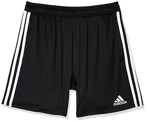 Adidas Tiro 19 S Pantalón Corto